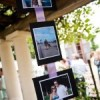 {Weddings} DIY Craft: Personalize Your Day With A Walkway of You