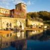 Tuscan Cooking School - Lovely Honeymoon Spot