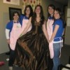 {Fab Fashion Charity} The Princess Project – Dress Drive Is On Now