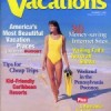 Explore:  Complimentary Vacation Magazines