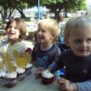 {Kids Parties} 10 Tips to Plan Your Tots Birthday Party