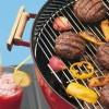 {Feast} 2 Labor Day BBQ Menu Ideas