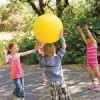 Kids Summer Activities {Family and Kids} Keep Your Kids Busy This Summer with these 4 Tips