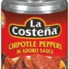 {Feast} Shauna's 'Secret Ingredient' Chili Recipe