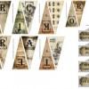 {Printables} Free Spooktacular Banner & Labels