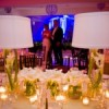 {Weddings/Parties} This Week's Shout Out - Kathy Wright & Co.