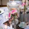 {Weddings} DIY Centerpiece of the Day
