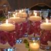 {Weddings} DIY Centerpieces: Pretty & Easy to Make