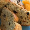 {Feast} St. Patrick's Day Recipe: Irish Soda Bread