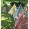 Kids:  TeePee Please - I'm Not a Kid Anymore But I Want One