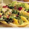 {Feast} Summer Salad-Grilled Margarita Chicken Salad