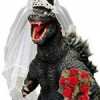 {Weddings} Move Over Bridezilla - The Bridemaidzilla Has Entered the Building
