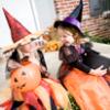 {Kids} Halloween Safety Tips