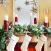 {DIY Daily} Holiday Decorating With Cranberries