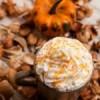 {Sip} Pumpkin Chai Cocktail