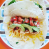 {Feast} Easy Fish Tacos
