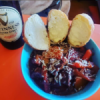 {Feast} Guinness Irish Stew