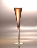 Champagne Cocktail Elit_Midnight_Millionaire courtesy of stoli vodka