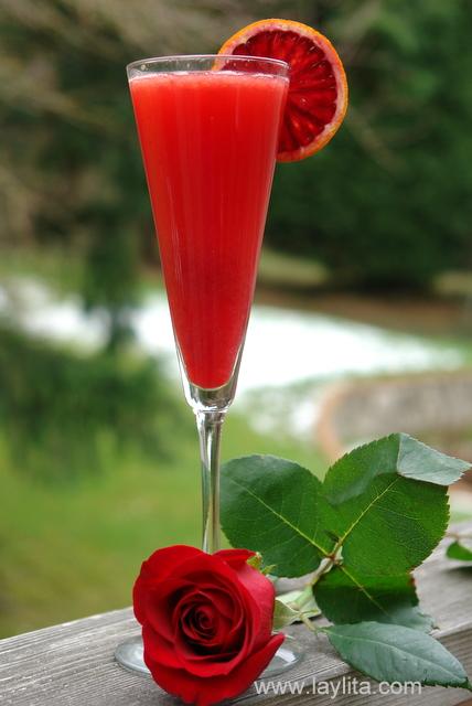 blood-orange-campari-cocktail
