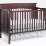 Picture of Graco Recalled Lauren Drop-Side Crib
