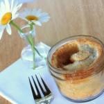 single serving Pie In a Jar