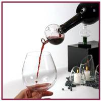 Soiree Wine Aerator