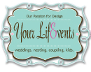 Grab YourLifEvents Badge. Copy & Paste the Code Below into your Blog's Widget Area